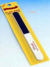 Albion 3210 - Flex-I-File #3210 Flex-Pad 3 Grain Polisseuse / Finisher 1stpost