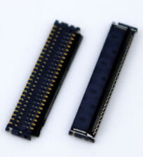 1 PCS New LCD Display Motherboard Mainboard FPC Plug Connector for Ipad3/4