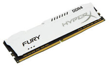 Memoria (RAM) con memoria DDR4 SDRAM DDR2 SDRAM de ordenador Memoria 1000 RAM