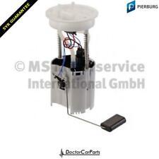 Fuel Pump Sender FOR AUDI TT 8N 98->06 CHOICE1/2 1.8 Petrol 8N3 8N9