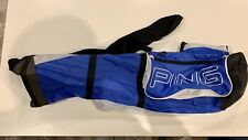 Ping Moon-Lite II Golf Bag