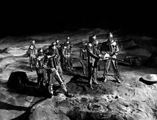 OLD DOCTOR WHO TV SERIES PHOTO The Cybermen 1967 1