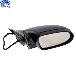 SIDE VIEW MIRROR RIGHT W/ AUTO DIM Mercedes R171 SLK280 05-08 SLK350 SLK55