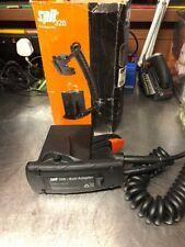Spit 328 Belt Adapter 054109 New