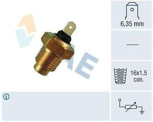 Sensor Temperature Seat / Fiat 124 - 127 - 128 - 131 - Panda - Typ - Regata