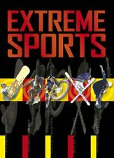 Extreme Sports (Cool Sports)