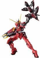 ROBOT SPIRITS Side MS Gundam SEED TESTAMENT GUNDAM Action Figure BANDAI Japan