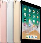 """Apple iPad Pro 9.7"""" 1st Generation Gen 2016 WiFi Only Model"""