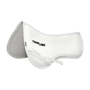 NEW: Thinline Trifecta Cotton Bottom Half Pad - Shimmable #7306