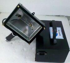 Brand New Portable UV Light curing machine 250w 220V  U