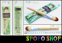 EcoTools Makeup Foundation Brush (New in Bag) RRP$16.95- Bamboo Brush Eco Tools