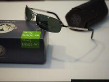 8d504bb537 Vuarnet Sunglasses 3181PAL Px3000 Grey glass lenses small frame
