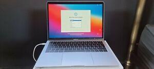 """Apple MacBook Air 13.3"""" (128GB SSD, Intel Core i5 8th Gen.,  8GB) Lapt…"""