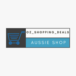 oz_shopping_deals