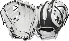 """New listing Rawlings Heart of the Hide Fastpitch Glove 11.75"""" PRO715SB-2WSS-RHT"""
