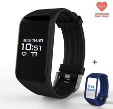 Fitness Tracker/Smart Bracelet Smart Watch Heart rate, Sleep Monitor, Pedometer