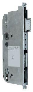 GU Reparatur Schlosskasten 6-29936-04-0-1 oder K-20046-JJ-0-1, D: 65mm, E: 92mm
