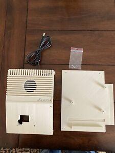 Amiga 500 ACA Plus Case
