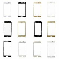 Replacement Outer Lens Glass Touch Screen For Samsung Galaxy A3 A5 A7 A8