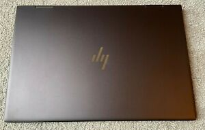 HP Envy 15 x360 2-in-1 Gray 2019 2.2GHz AMD Ryzen 7 8GB  256GB SSD