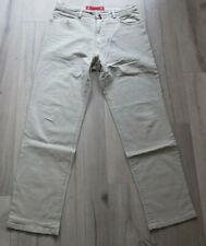 Pierre Cardin Jeans W 34 L 32 TOP Beige