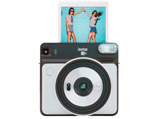 Cámara instantánea - Fujifilm Instax Square SQ6