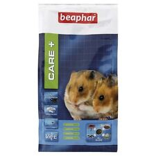 Beaphar Care Plus - Hamster Food - 250g