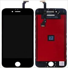 "iPhone 6 4.7"" LCD Display & Touch Screen Replacement Space Gray 