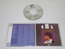 ELLA FITZGERALD/ELLA IN LONDON(PABLO J33J 20033) JAPAN CD ALBUM