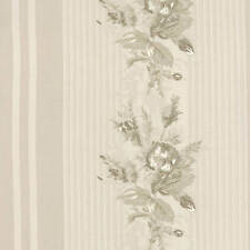 Moda MISS SCARLET Stone 14811 11 Quilt Fabric BTY Minick & Simpson