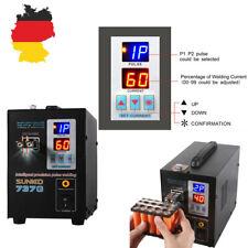 Handy Akku-Schweißgerät el Für Handschweißgerät Für Laptop Telefon