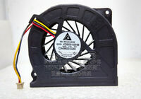 NEW for Fujitsu LifeBook S761 S762 Fan KDB05105HB-E910 CA49600-0240 Cooling fan