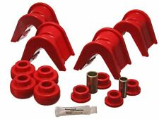 For 1965-1976 Ford F100 Suspension Bushing Kit Energy 66975JH 1966 1967 1968