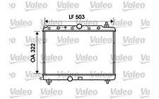 VALEO Radiador, refrigeración del motor HONDA CIVIC ROVER 400 45 MG 734290
