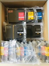 5sets Printer Ink for LC51 LC-51 Brother MFC-685CW MFC-845CW MFC-885CW MFC-3360C