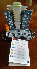 New Teen Titans #T001 team base Teen Titans Heroclix set with card NO FIGURES
