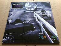 NEW SUPER RARE Eminem - The Slim Shady LP PURPLE Vinyl 2xLP x/2,000