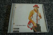Kid Rock The History of Rock CD