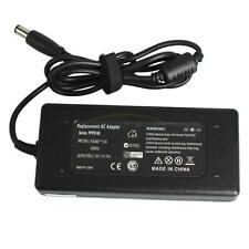 Power Charger AC Adapter for HP Compaq G42 G62 G72 G56 HDX16 Envy 17 Dm4t T
