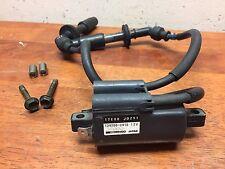 1994 Suzuki Gsxr 750 Ignition Coil  (2 And 3)(OEM)