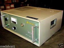 Storz Xénon Kaltlicht 487b projecteur technique Endoscope Inspection Endoscopy a