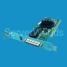 HP Single Channel U320 Adapter 403051-001 399480-001 374654-B21