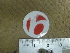 Bontranger Little b Logo Sticker Decal