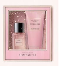 Victoria Secret /  Gift Set / Bombshell