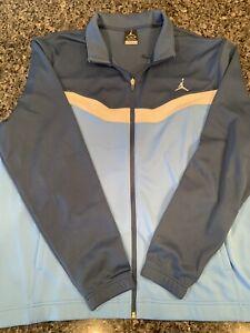 Air Jordan mens jacket XL