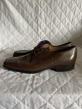TOD'S Shoes Size UK 9