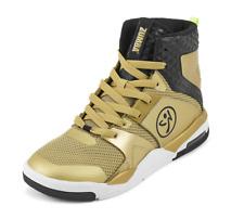 Zumba Air Stud Zumba Shoes -  Size 7