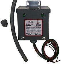 ENERGY SAVINGS AND POWER FACTOR SAVER KVAR SPLIT UNIT 1200