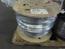 BELDEN 9546 EIA RS-232 Applications 25 Pair 24 AWG PVC Computer Cable. 1000 Ft.