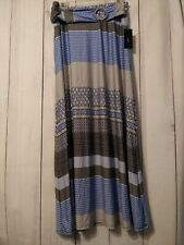 Robert Louis skirt L
